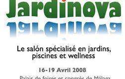 Jardinova 2008