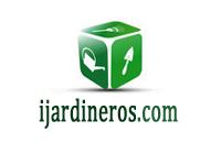 i Jardineros .com