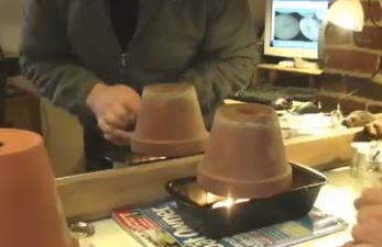 Calentar-casa-macetas-velas-2