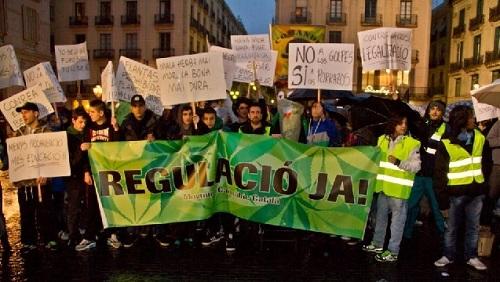 8_legalizacion-marihuana
