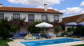 Elegir la mejor piscina para disfrutar el verano en casa