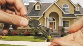 Por qué comprar viviendas de bancos