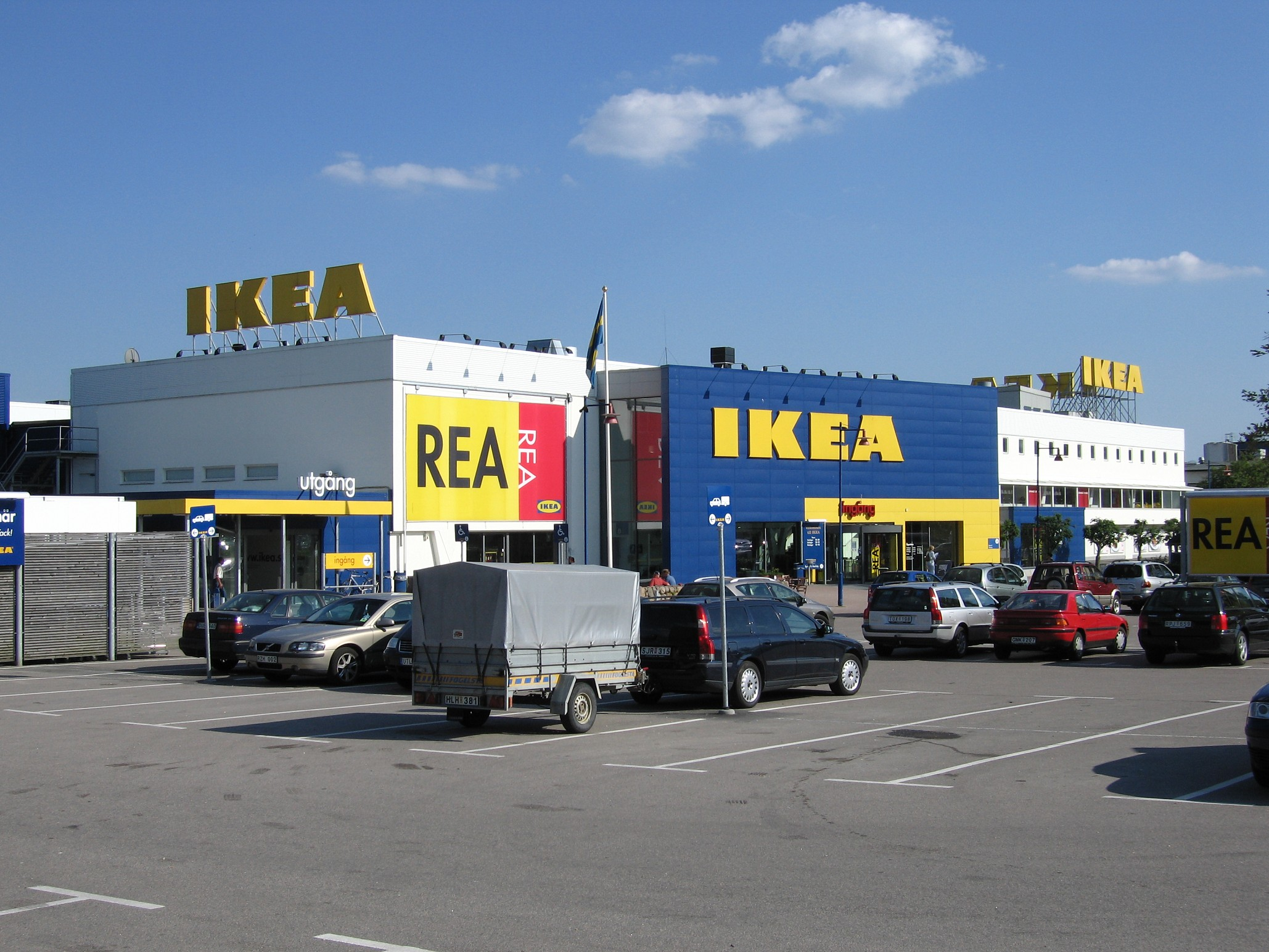 IKEA_Store_Elmhult