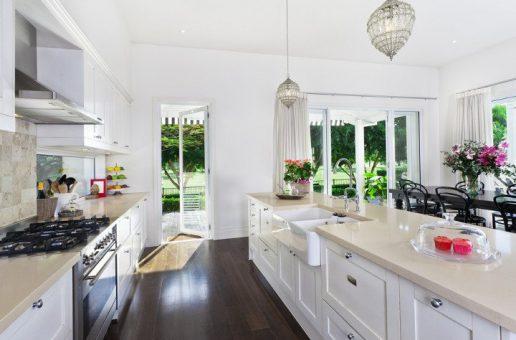 Empresas de limpieza de hogar eficientes y rápidas